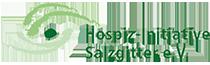 Hospiz-Initiative Salzgitter e. V. Logo