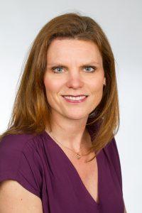 Manuela Königsbauer
