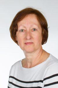 Tatiana Döring
