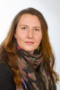 Ellen Watzlawik